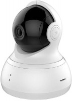Камера видеонаблюдения Xiaomi YI Dome Camera 360 720P