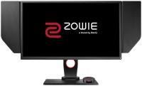 Монитор BenQ ZOWIE XL2540