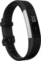 Носимый гаджет Fitbit Alta HR