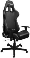 Компьютерное кресло Dxracer Formula OH/FD99