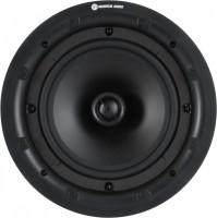 Акустическая система Monitor Audio PRO 80