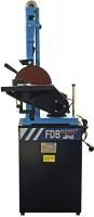 Точильно-шлифовальный станок FDB Maschinen MM 4169