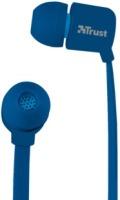 Наушники Trust Urban Duga In-Ear Headphone