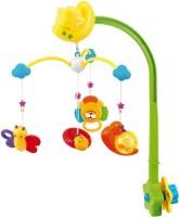 Мобиль Canpol Babies 9/932
