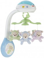 Мобиль Fisher Price CDN41