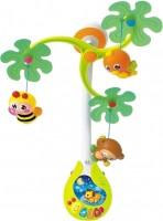 Мобиль Huile Toys 818