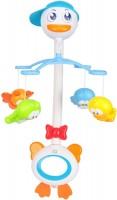 Мобиль Huile Toys 858