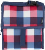 Термосумка PACKiT Lunch Bag