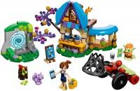 Фото - Конструктор Lego The Capture of Sophie Jones 41182