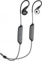 Наушники MEElectronics Sport-Fi X8