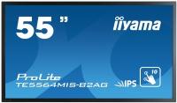 Монитор Iiyama ProLite TE5564MIS-B2AG