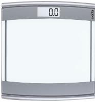 Весы Leifheit 63314