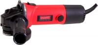Шлифовальная машина Smart SAG-5003E