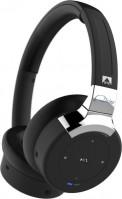 Наушники XTZ Headphone Divine