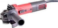 Шлифовальная машина Smart SAG-5004