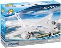 Конструктор COBI Boeing 777 26261