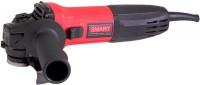 Шлифовальная машина Smart SAG-5006