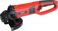 Шлифовальная машина Smart SAG-5009