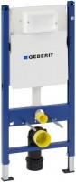 Фото - Инсталляция для туалета Geberit Duofix 458.160.00.1