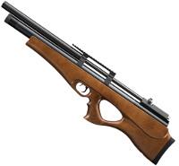 Фото - Пневматическая винтовка SPA P-10 bullpup