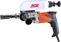 Дрель/шуруповерт AGP TC402