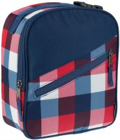 Термосумка PACKiT Upright Lunch Box