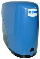 Фильтр для воды BWT AQA SOURCE