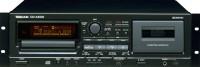 CD-проигрыватель Tascam CD-A500