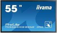 Монитор Iiyama ProLite TH5564MIS-B2AG