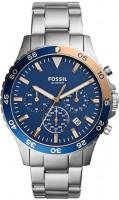 Фото - Наручные часы FOSSIL CH3059