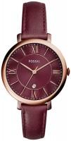 Фото - Наручные часы FOSSIL ES4099