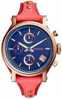 Фото - Наручные часы FOSSIL ES4115