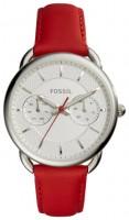 Фото - Наручные часы FOSSIL ES4122
