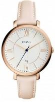 Фото - Наручные часы FOSSIL ES4202
