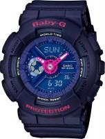 Фото - Наручные часы Casio BA-110PP-2A
