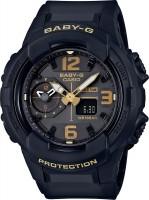 Фото - Наручные часы Casio BGA-230-1B