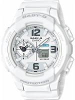Фото - Наручные часы Casio BGA-230-7B