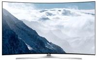 Фото - LCD телевизор Samsung UE-65KS9502