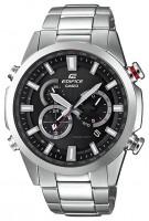 Фото - Наручные часы Casio EQW-T640D-1A