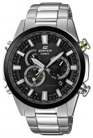Фото - Наручные часы Casio EQW-T640DB-1A