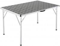 Фото - Туристическая мебель Coleman Large Camp Table