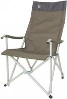Фото - Туристическая мебель Coleman Sling Chair