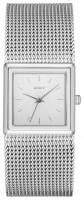 Фото - Наручные часы DKNY NY2562