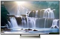 LCD телевизор Sony KD-55XE9305