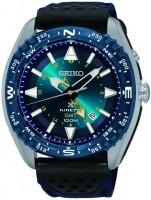Наручные часы Seiko SUN059P1