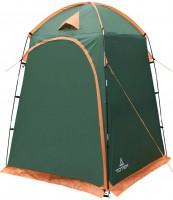 Палатка Totem Privat