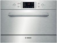 Встраиваемая посудомоечная машина Bosch SKE 53M15