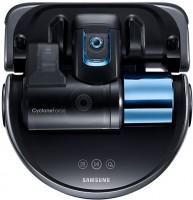 Пылесос Samsung VR-20J9040WG
