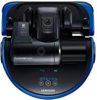 Пылесос Samsung VR-20K9000UB
