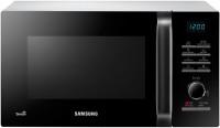 Микроволновая печь Samsung MG23H3115FW